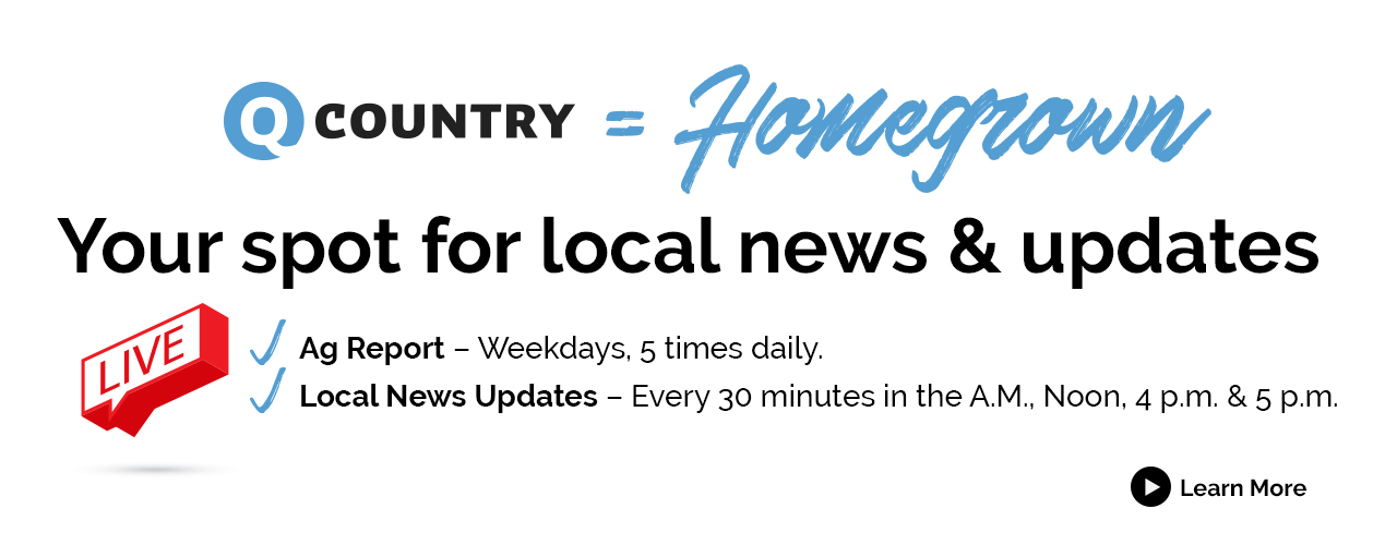 Live News Daily